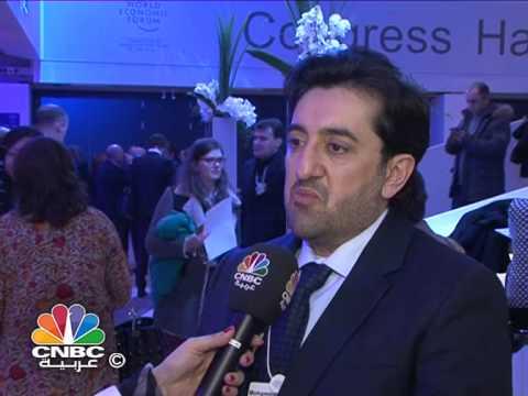 وزارة الاقتصاد الإماراتية: موازنة 2015 لا تعتمد على دخل النفط