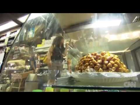 Video 2 : Explore SP ❤  Sao Paulo: Cultural Capital of Brazil | CNN Travel