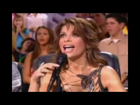 BEST American Idol Performance ever!