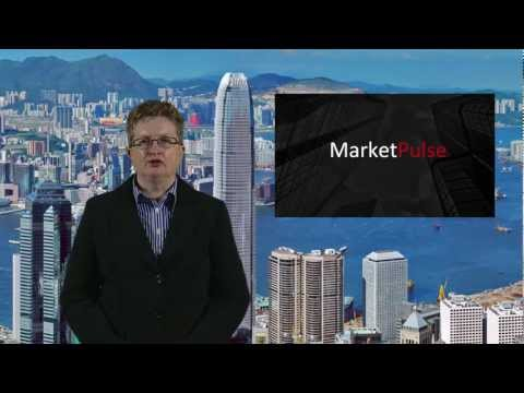 Asia Pacific - Dr Jane Murray - MarketPulse 2Q 2012