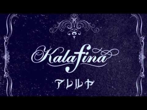 Kalafina - Alleluia アレルヤ【covered by KEIKO】