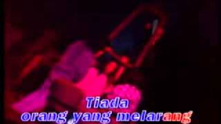 Download Lagu KOES PLUS Bujangan Gratis STAFABAND
