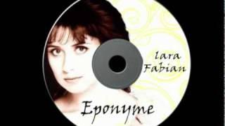 Vídeo 209 de Lara Fabian