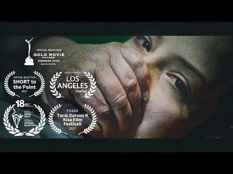 Eksi 18   Tec*vüz Yasasını Eleştiren Kısa Film