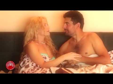 Sex-evit - Epic Show 202 video
