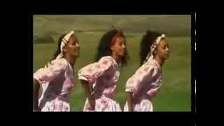Jaagamaa Taaddalaa Lookoo Bulloo (Oromo Music)