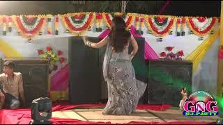 Sare Ladko Ki Kar Do shadi Bas Ek Ko kawara Rakhna Jabardast dance