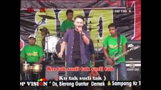 TA and TA SEPECIAL KARAOKE MIRASANTIKA voc : Ifan Saputra