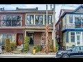 16 Kew Beach Ave, Toronto ON