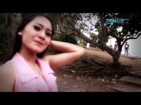 download lagu Vita Alvia - Dikiro Preman gratis