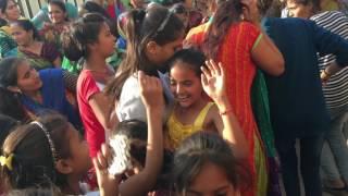 Gujarati Live Dj Videos Dj Jordar Varghodo full hd 3gp , Mp4 , hd , webm , flv , mp3 ,low full hd