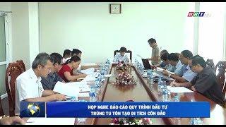 Tin tức | Tin Việt | Tin tức 24h mới nhất hôm nay 25/7/2018