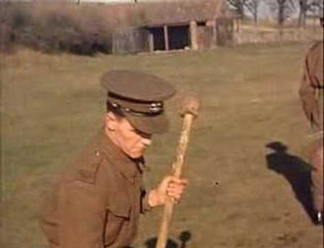 Britain at War - Unknown Warriors part 2 Music Videos