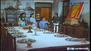 Thappu - Thappu Kannakku Full Movie Part 8