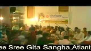 Mahalaya 2011 Full Version