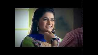 Devyani Show Promo For Star Pravah Directed by Me