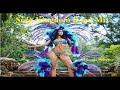 Soca Kingdom Road Mix -Machel, Patrice, Iwer, Superblue