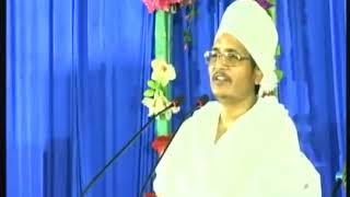 Motivational Video By Asang Dev Ji Maharaj at Bangla Chauraha Nausagar U.P. Live Day-2