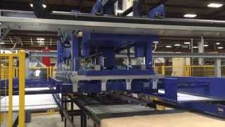 HK Laser & Systems Automation
