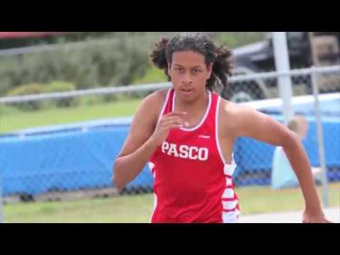 2014 Pasco High School-Winter Sports Recap