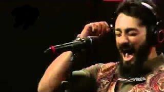 download lagu Umair Jaswal Horse Riding In Coke Studio  Qurat gratis