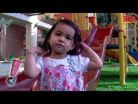 Ayasha Si Anak Ajaib - Cumicam 28 Maret 2015 video