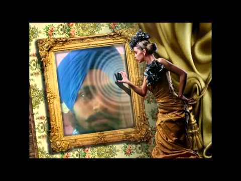 Babbu Maan   Munda Tere Te Marda Ae  N'original Hd By     Ranvir Singh Barn 360p video