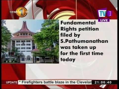 fundamental rights p|eng