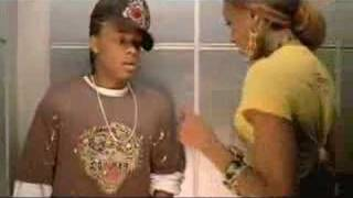 Watch Bow Wow Bet That video
