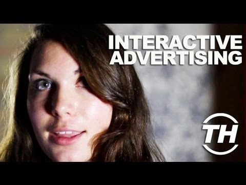 Interactive Advertising - Trend Hunter s Erin Kirkpatrick Sheds Light on Activist Campaigns
