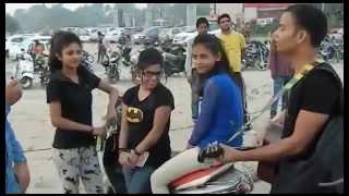 download lagu Arijit Singh's Songs Unplugged Mashup By Street Singer Watch gratis