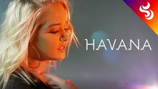 Download Lagu Top 5 Covers of HAVANA - CAMILA CABELLO Gratis STAFABAND