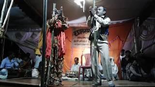 भाग -1 राजन कला पार्टी संगीत का पहला भाग संगीत का नाम (दुल्हन दहेज $ उर्फ नेत्रदान ) खुटहन जौनपुर
