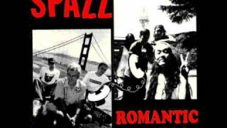 Watch Spazz Pager Warz video
