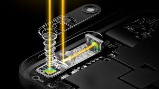 Huawei P30 Pro con 4 Camaras, Oppo y su zoom de 10x y mas   NOTICIAS TECNOLÓGICAS