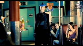 Watch Westlife Uptown Girl video