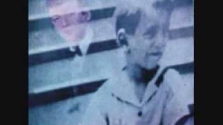 Watch Bobby Darin Sunday video