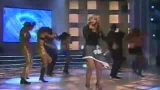 La Parodia Imitacion Shakira