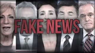 Bang! Liberal Media Just Got the Worst News of Their Existence - The People Have Spoken! (Video)