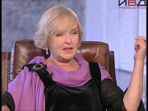 Бабье Лето - Ада Роговцева