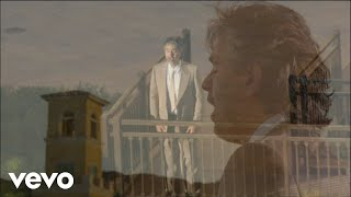 Watch Andrea Bocelli Amapola video