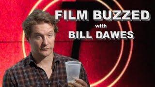 Film Buzzed with Bill Dawes - Olympus Has Fallen