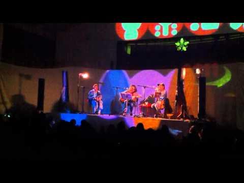 音泉温楽2011 in 四万温泉