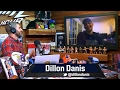 download mp3 dan video Dillon Danis Claims He's Highest-Paid Fighter in Bellator