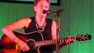 Watch Eliza Gilkyson Requiem video