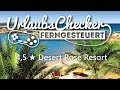 4,5 ★ Desert Rose Resort   Hurghada