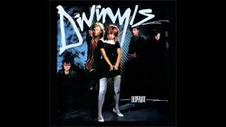 Watch Divinyls Boys In Town video