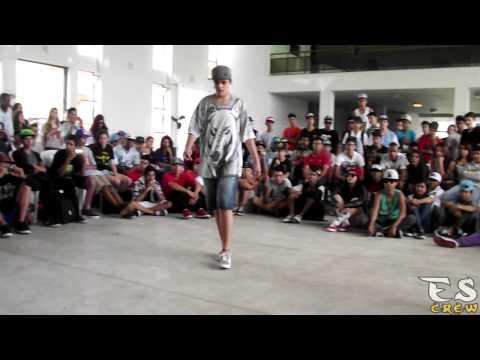 Garcia vs Luan Martins 3� MEET UP   TIME COMBAT  S�O JO�O DA BOA VISTA