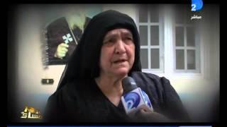 """العاشرة مساء  بالفيديو قرية """"دير البرشا"""" أول قرية خالية من ختان الإناث"""