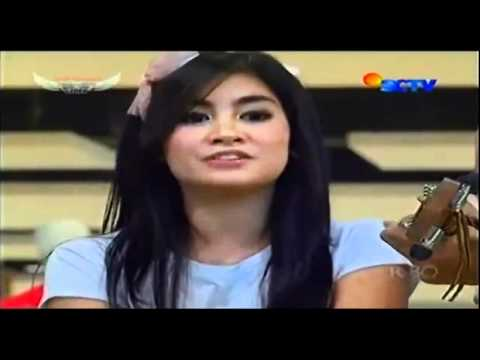 Anisa CherryBelle - Because Of You (Keith Martin) Cover